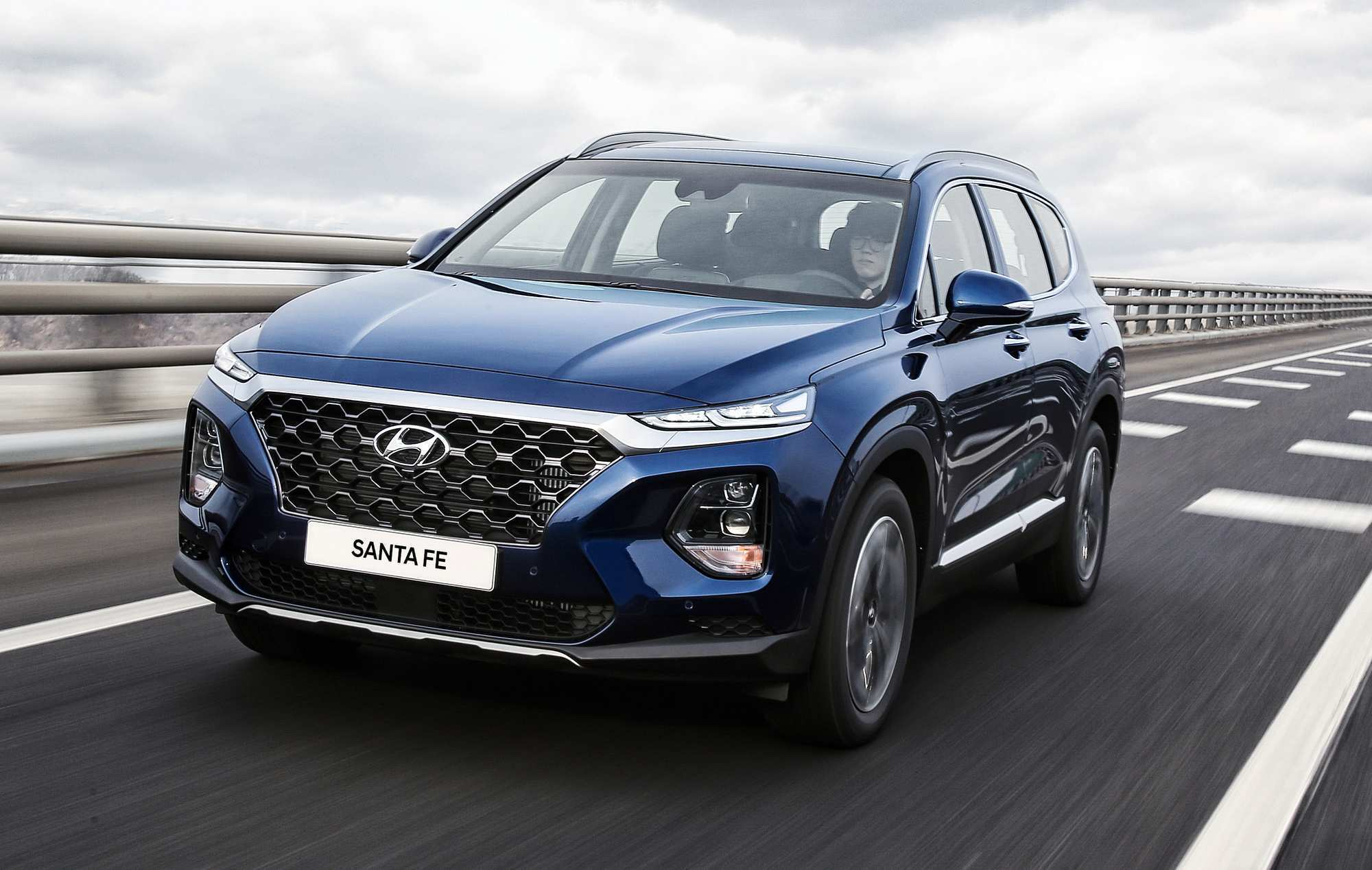 27 Best Review 2019 Hyundai Santa Fe Engine Photos by 2019 Hyundai Santa Fe Engine