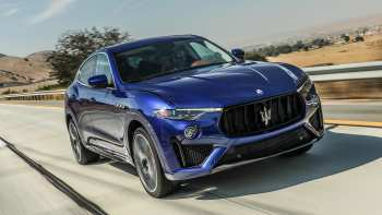 27 Best Review 2019 Maserati Suv Pictures by 2019 Maserati Suv