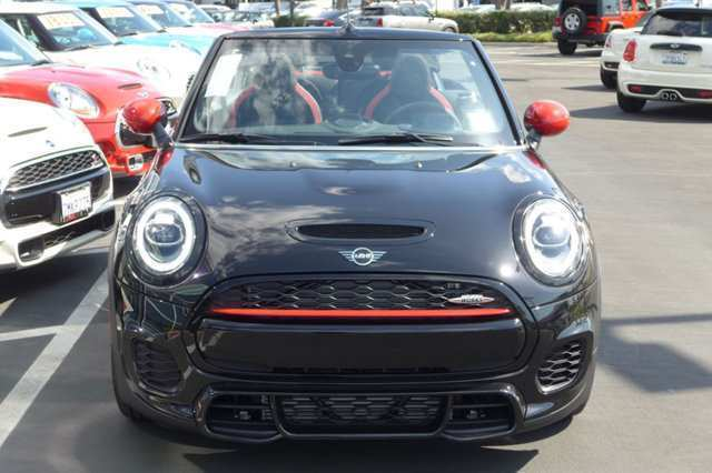 27 Best Review 2019 Mini Usa New Review with 2019 Mini Usa