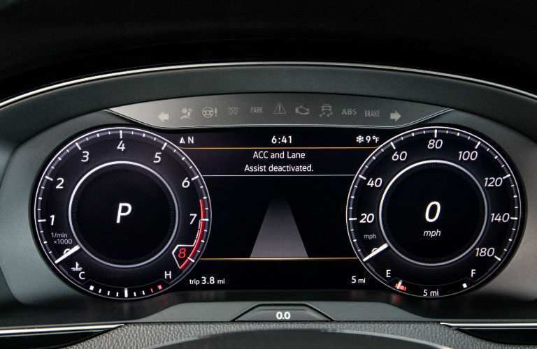 27 Best Review 2019 Volkswagen Arteon Specs Specs and Review by 2019 Volkswagen Arteon Specs