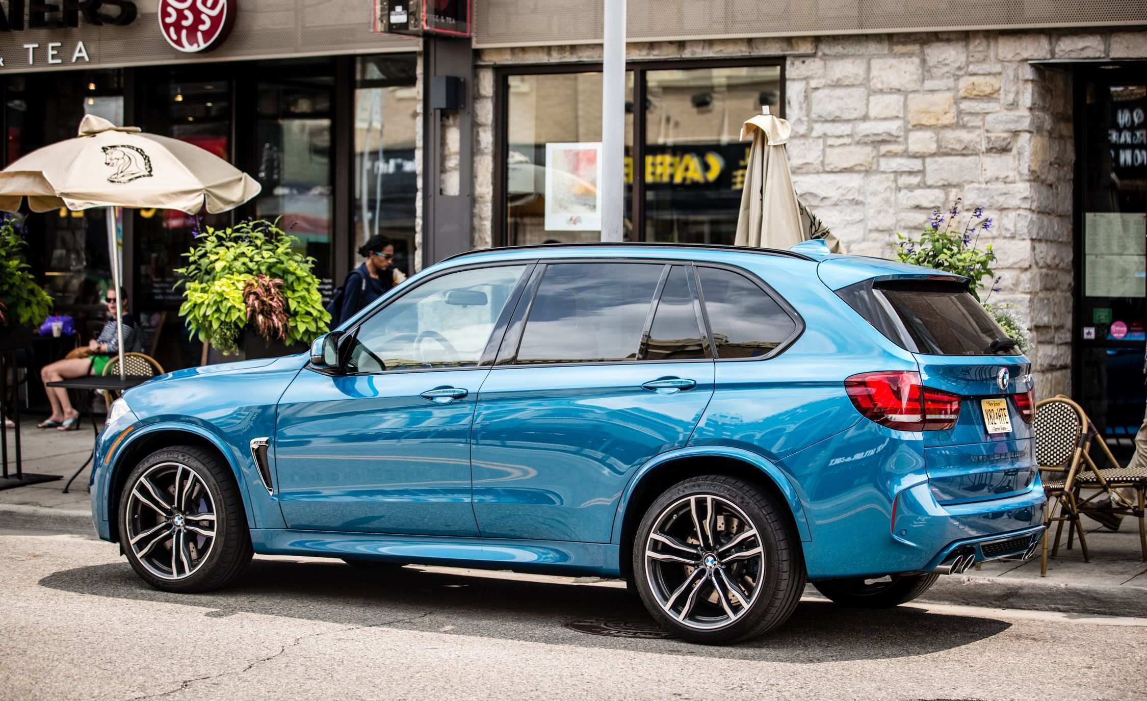 27 Best Review 2020 Bmw X5M Configurations by 2020 Bmw X5M