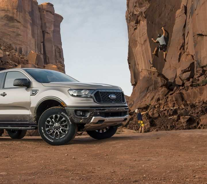 27 Best Review F2019 Ford Ranger Prices by F2019 Ford Ranger