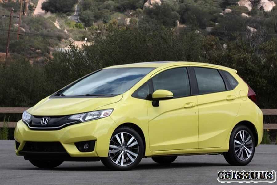 27 Best Review Honda Jazz 2019 Model Spesification for Honda Jazz 2019 Model
