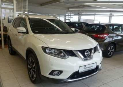 27 Best Review Nissan Bis 2020 Ratings by Nissan Bis 2020