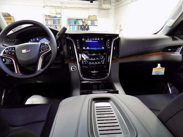 27 Concept of 2019 Cadillac Pics Exterior and Interior for 2019 Cadillac Pics