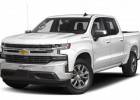 27 Concept of 2019 Chevrolet 3 0 Diesel Images by 2019 Chevrolet 3 0 Diesel