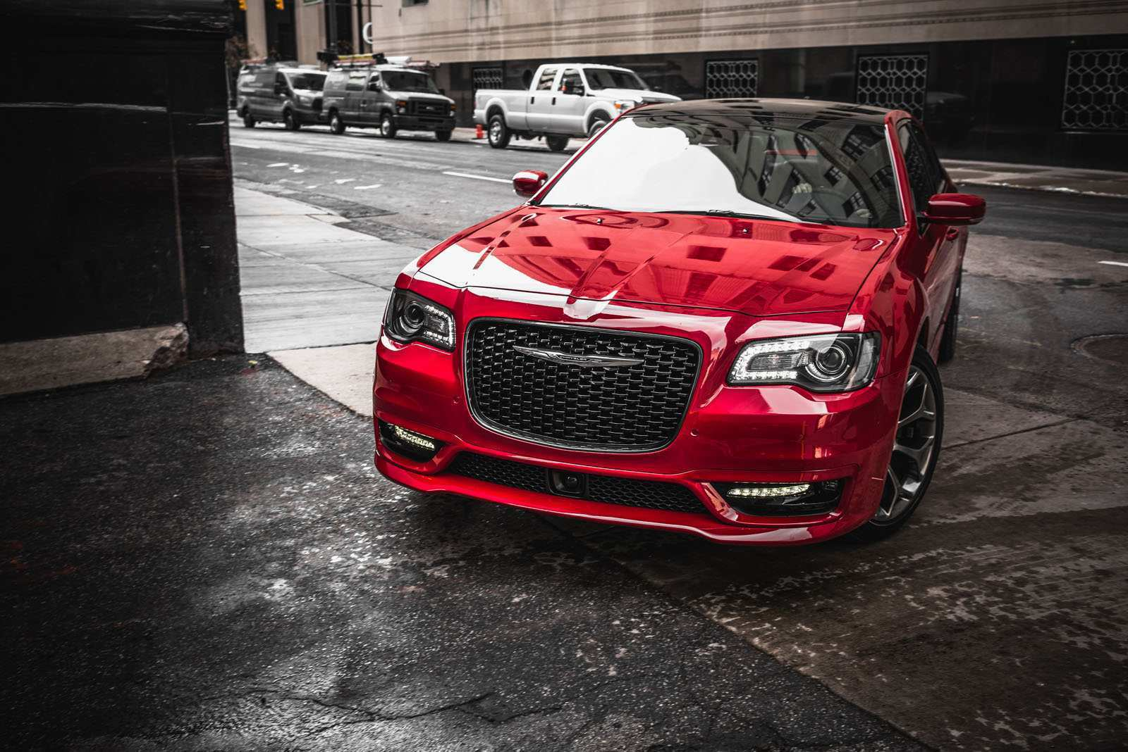 27 Concept of 2019 Chrysler 300 Review Engine by 2019 Chrysler 300 Review