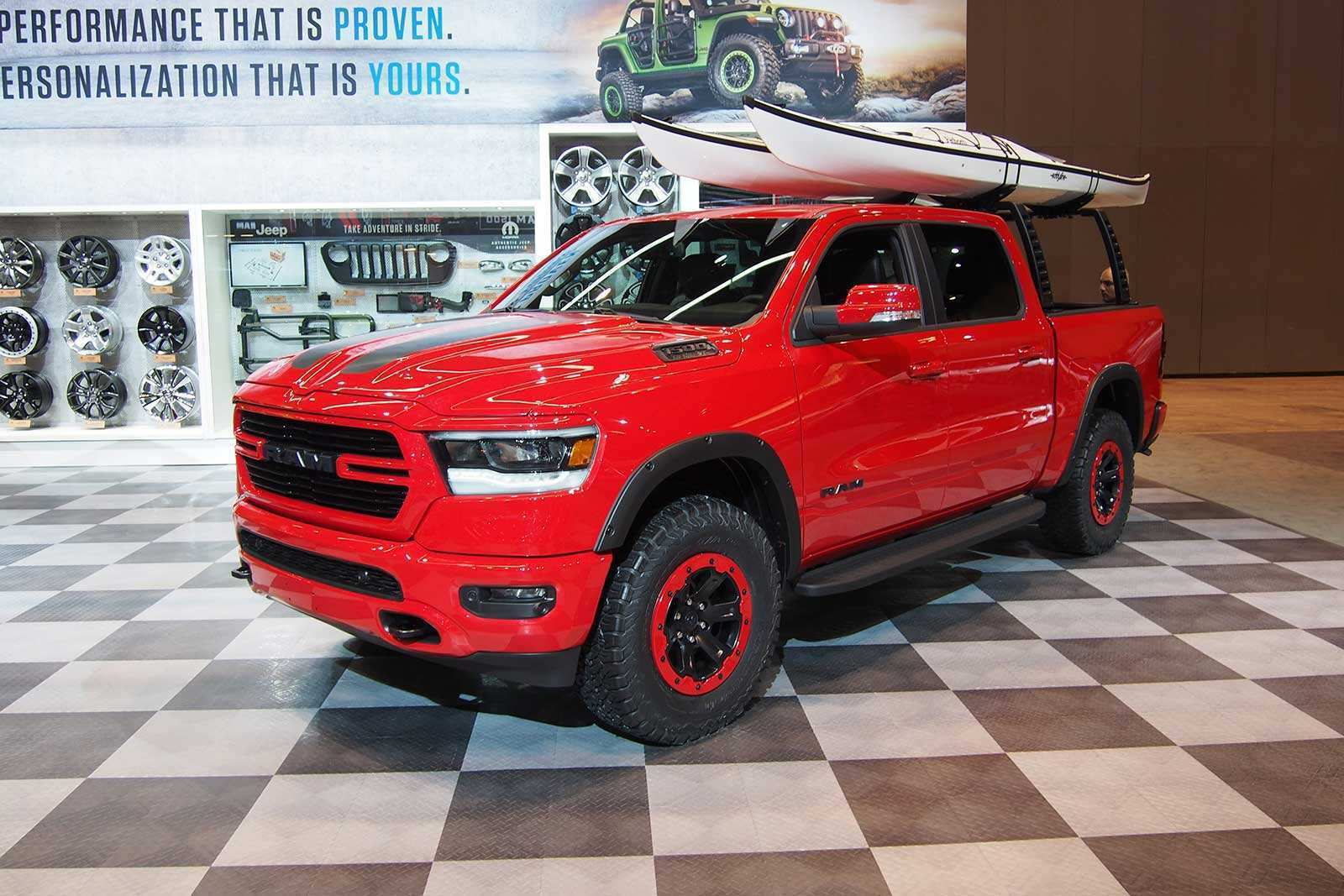 27 Concept of 2019 Dodge Ram Forum Specs and Review with 2019 Dodge Ram Forum