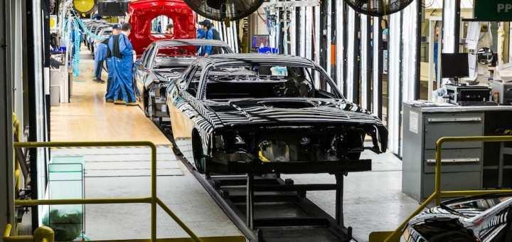 27 Concept of Fiat Chrysler 2020 Interior by Fiat Chrysler 2020