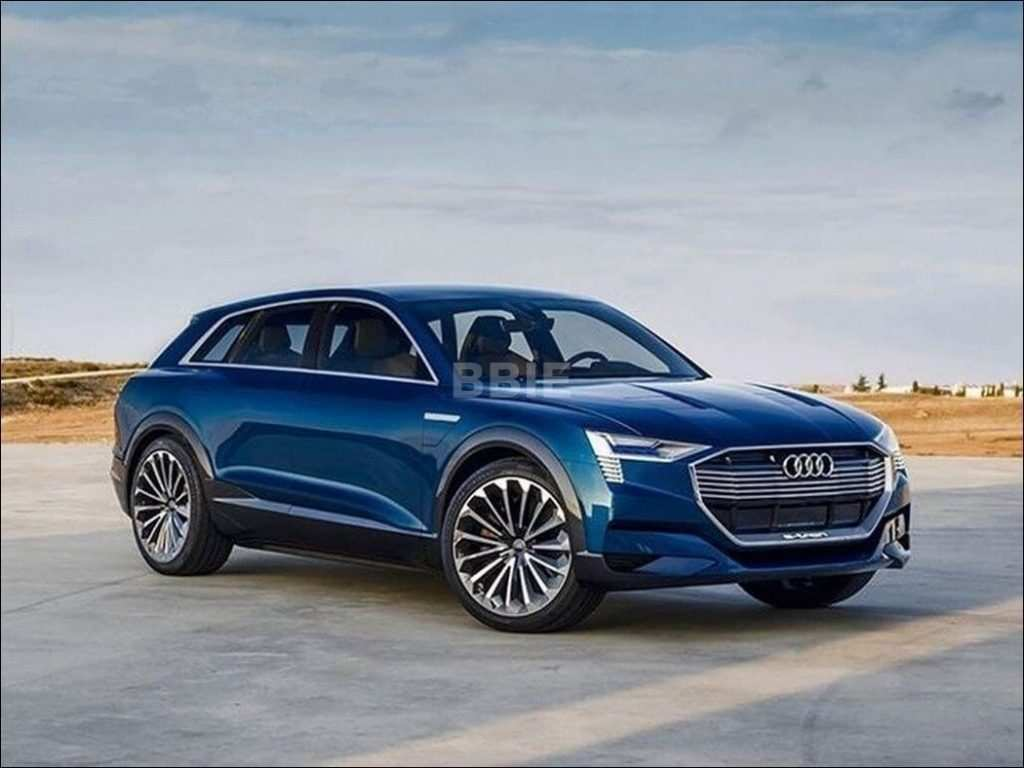 27 Gallery of 2019 Audi Q7 Tdi Usa Price and Review with 2019 Audi Q7 Tdi Usa