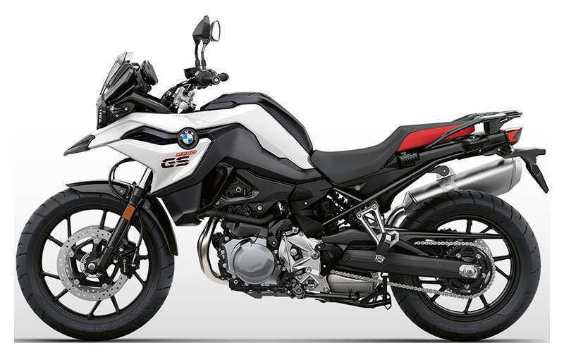 27 Gallery of 2019 Bmw Gs Spesification for 2019 Bmw Gs