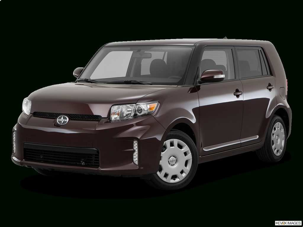 27 Gallery of 2019 Scion Xb Release Date Spesification with 2019 Scion Xb Release Date
