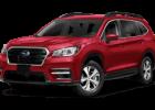 27 Gallery of 2019 Subaru Vehicles Engine with 2019 Subaru Vehicles