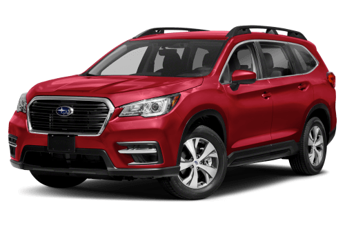 27 Gallery of 2019 Subaru Vehicles Engine with 2019 Subaru Vehicles