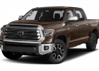 27 Gallery of 2019 Toyota Tundra Engine Specs and Review for 2019 Toyota Tundra Engine