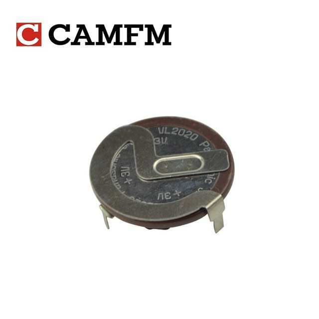 27 Gallery of Bmw Key Battery Vl2020 Spesification by Bmw Key Battery Vl2020
