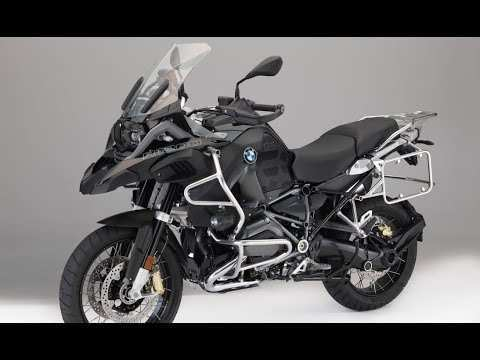 27 Great 2019 Bmw 1200 Gs Adventure Model for 2019 Bmw 1200 Gs Adventure