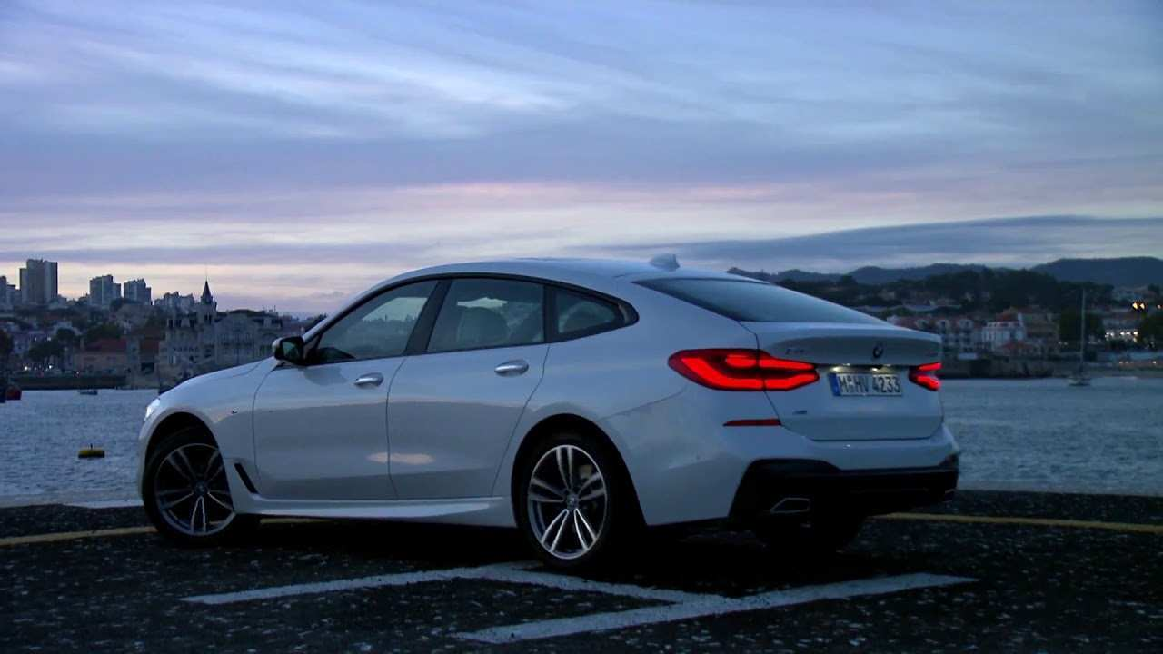 27 Great 2019 Bmw 3 Series Gt Ratings by 2019 Bmw 3 Series Gt