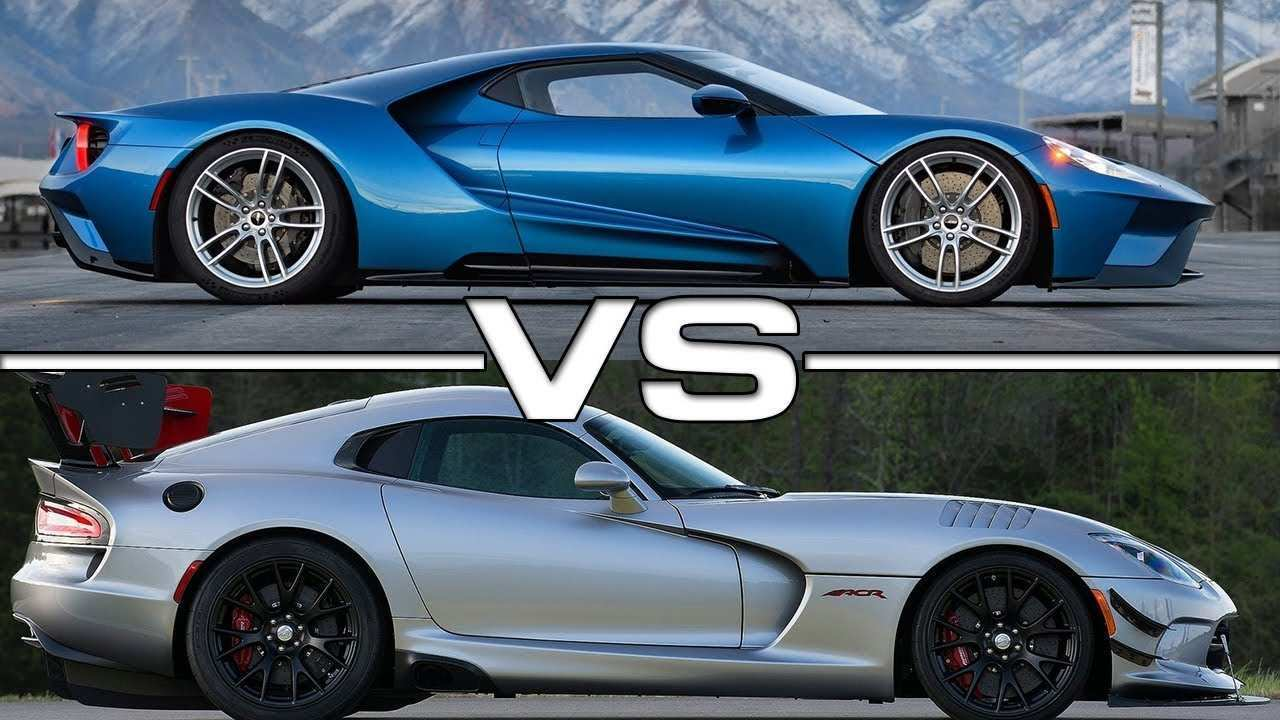 27 Great 2019 Dodge Viper Pictures for 2019 Dodge Viper
