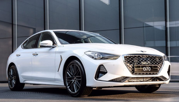 27 Great 2019 Hyundai Genesis Price Price and Review for 2019 Hyundai Genesis Price