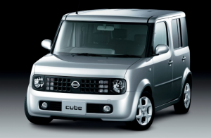 27 Great 2019 Nissan Cube History by 2019 Nissan Cube