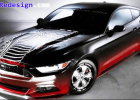 27 Great 2020 Ford Pinto Reviews by 2020 Ford Pinto