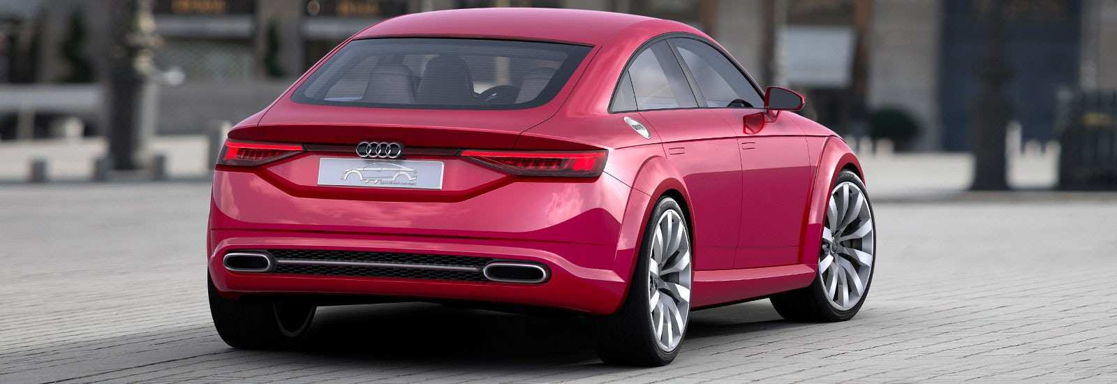 27 Great Audi A3 2019 Uk Review by Audi A3 2019 Uk