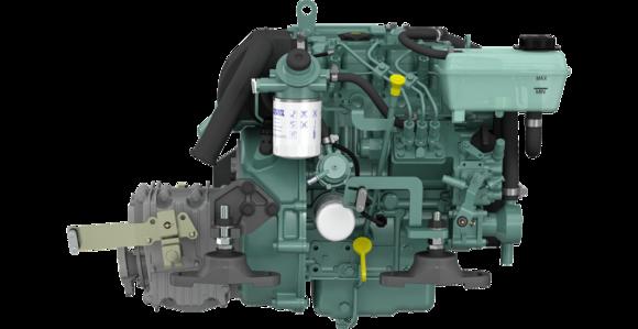 27 Great Volvo 2020 Marine Diesel Manual Redesign by Volvo 2020 Marine Diesel Manual