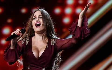 27 Great X Factor 2019 Auditions New Concept with X Factor 2019 Auditions