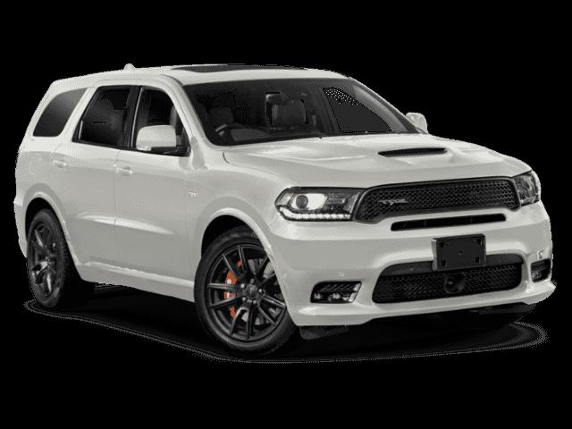 27 New 2019 Dodge Durango Srt Images for 2019 Dodge Durango Srt