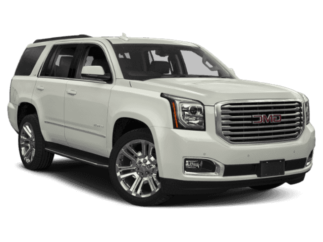 27 New 2019 Gmc Yukon Spy Shoot with 2019 Gmc Yukon