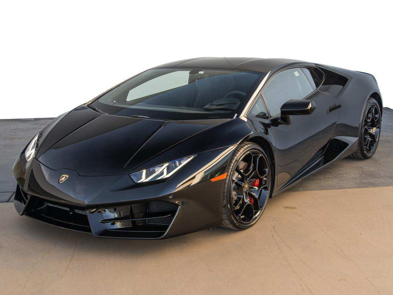 27 New 2019 Lamborghini Huracan Images with 2019 Lamborghini Huracan