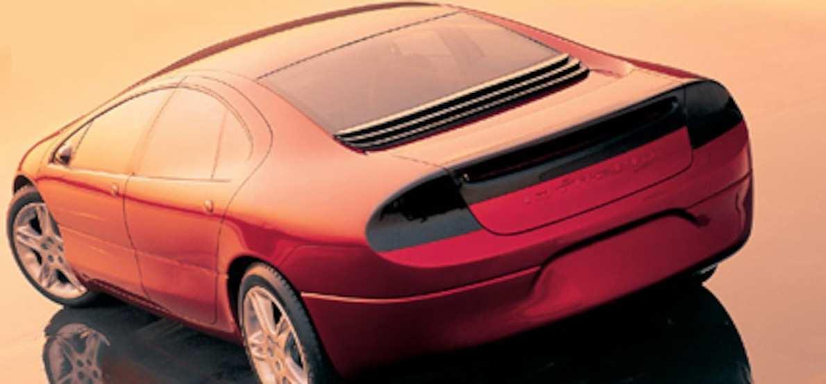 27 New 2020 Dodge Intrepid Wallpaper for 2020 Dodge Intrepid
