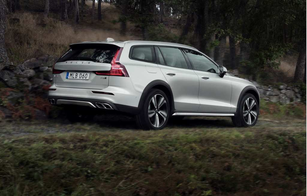 27 New 2020 Volvo Suv Price and Review with 2020 Volvo Suv