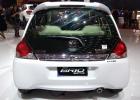 27 New Honda Brio 2020 Overview with Honda Brio 2020