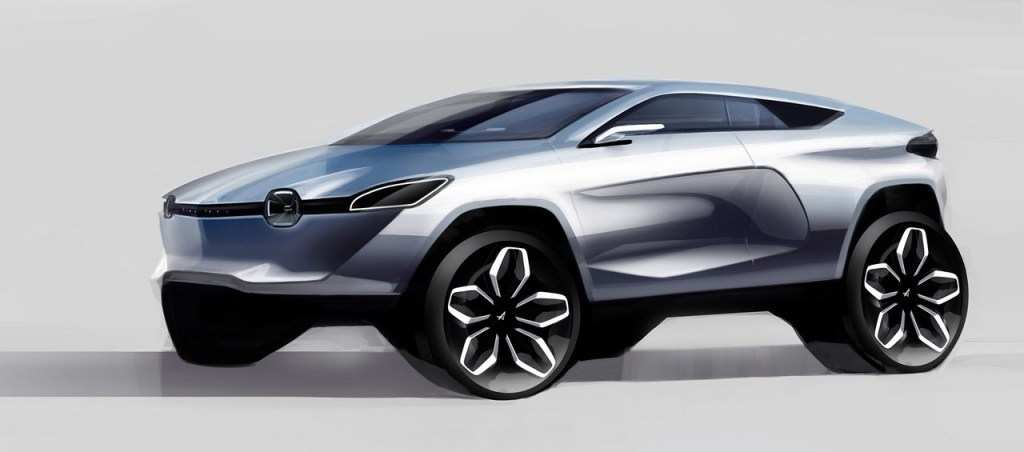 27 New Renault Alpine 2020 Prices with Renault Alpine 2020