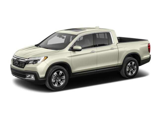 27 The 2019 Honda Ridgeline Incentives Rumors with 2019 Honda Ridgeline Incentives