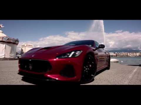 27 The 2019 Maserati Gt History by 2019 Maserati Gt