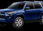 27 The 2019 Toyota Forerunner Style for 2019 Toyota Forerunner