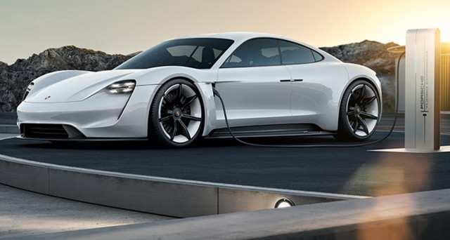 27 The Porsche Novita 2019 Spesification by Porsche Novita 2019