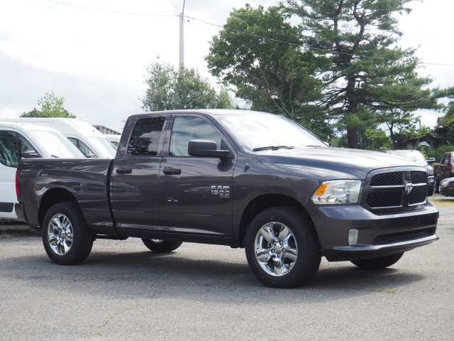 28 All New 2019 Dodge Ram 1500 Mega Cab Interior by 2019 Dodge Ram 1500 Mega Cab