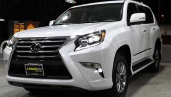 28 All New 2019 Lexus Gx 460 Release Date Images for 2019 Lexus Gx 460 Release Date