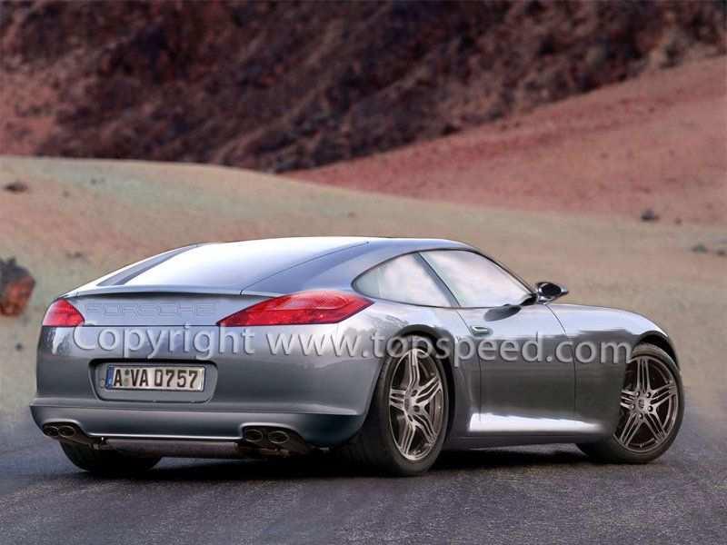 28 All New 2019 Porsche 928 Prices by 2019 Porsche 928