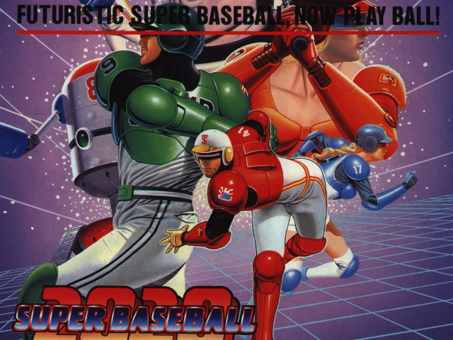 28 All New Super Baseball 2020 Genesis Rom Cool Prices with Super Baseball 2020 Genesis Rom Cool
