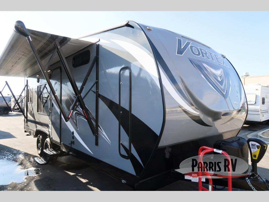 28 Best Review 2019 Genesis Supreme Vortex 2113V Research New by 2019 Genesis Supreme Vortex 2113V