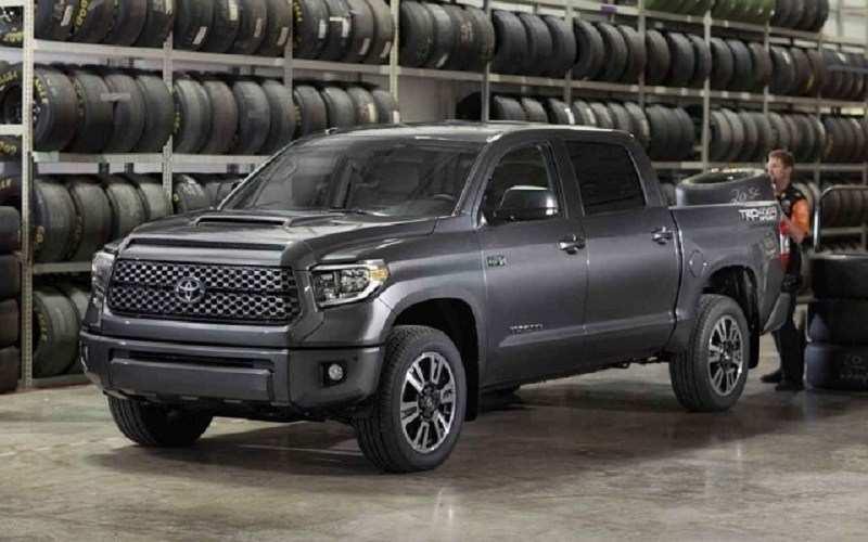 28 Best Review 2019 Toyota Diesel History by 2019 Toyota Diesel