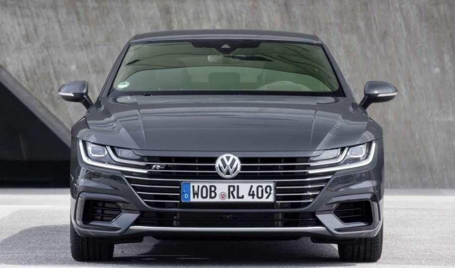 28 Best Review 2019 Volkswagen Passat Interior Ratings for 2019 Volkswagen Passat Interior
