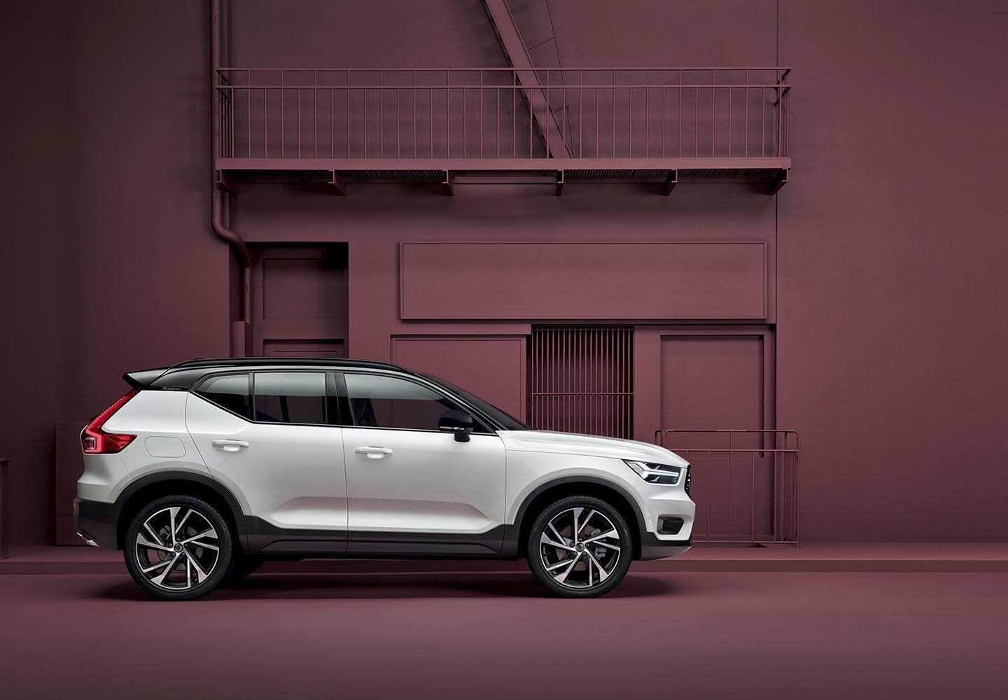 28 Best Review Volvo 2019 Coches Electricos Performance and New Engine with Volvo 2019 Coches Electricos