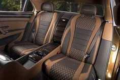 28 Concept of 2019 Bentley Flying Spur Interior Specs for 2019 Bentley Flying Spur Interior