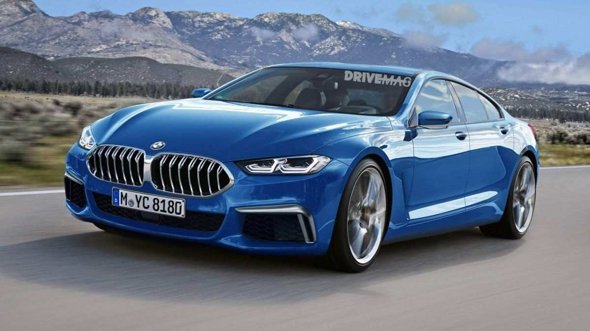 28 Concept of 2019 Bmw 6 Series Coupe First Drive with 2019 Bmw 6 Series Coupe